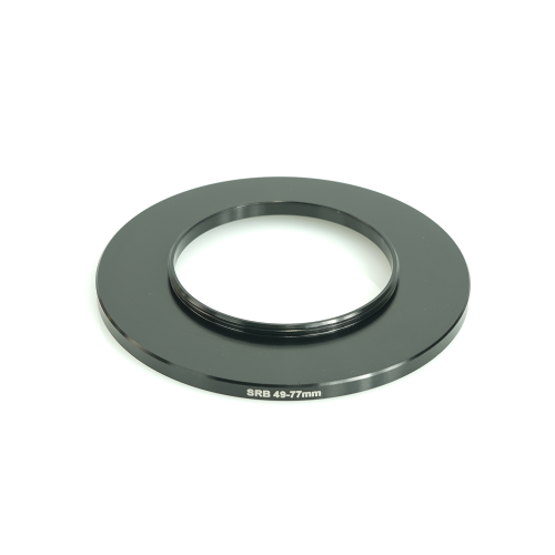 SRB 49-77mm Step-up Ring
